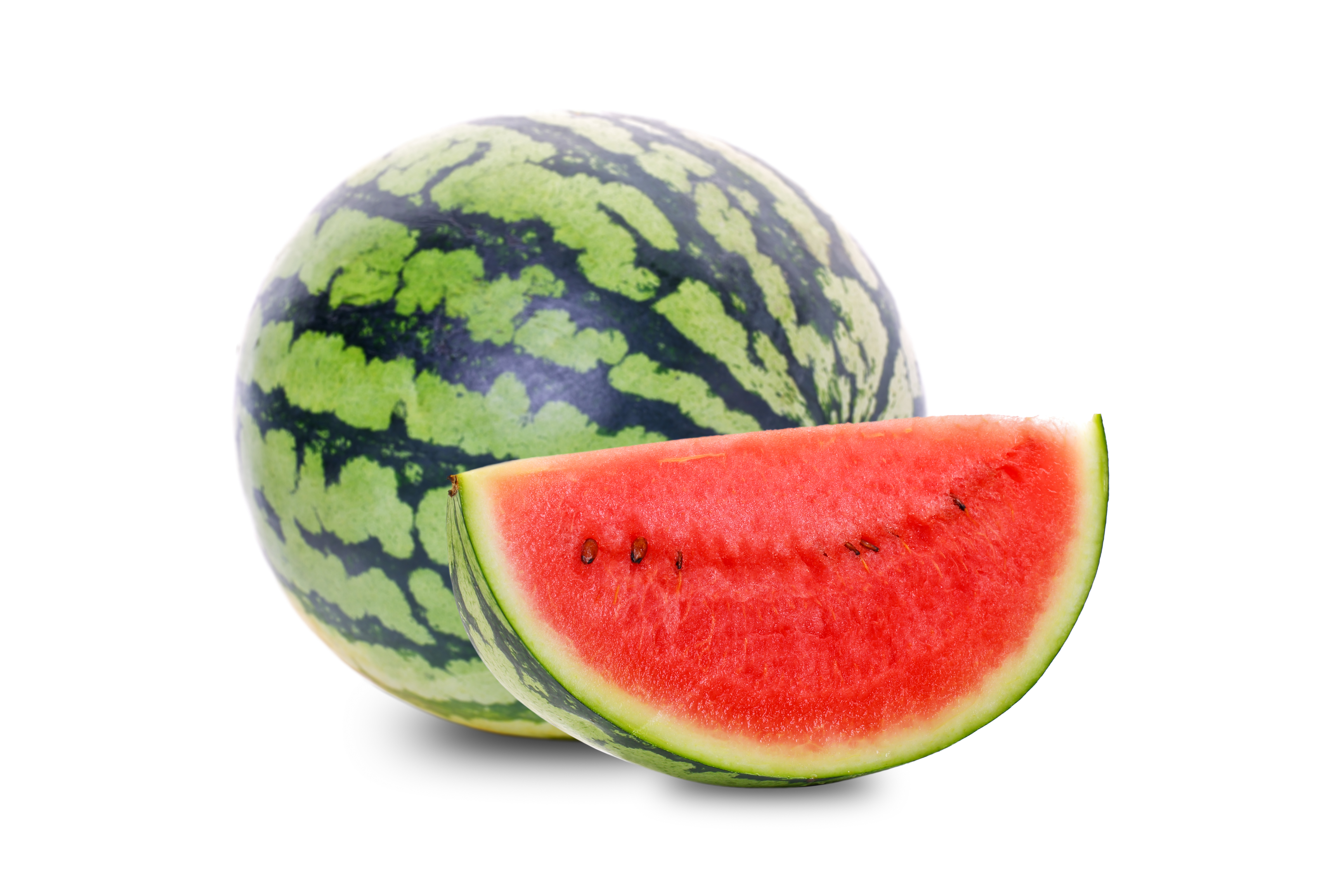 melon queen Queen anne's pocket melon is a variety of melon which is a member of the cucumis family its botanical name is cucumis melo 'queen anne's pocket melon'queen anne's pocket melon grows as an annual and is a fruit.